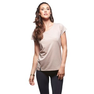 Bayse Stella Parade Womens Training Top