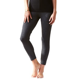Bayse Essential Womens Training Legging