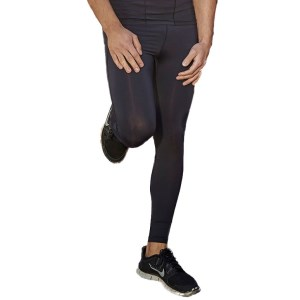 Bayse Compression Mens Training Pants